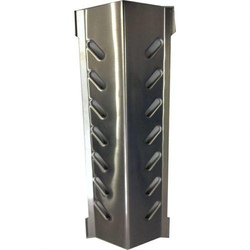 Platinum 2 Flame Tamer