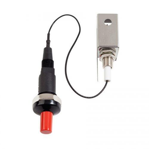 Gasmate - Piezo Ignition Kit - 1 Point