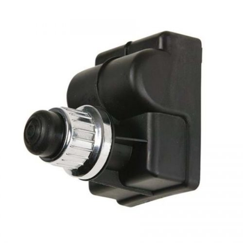 Gasmate - Electronic Ignition Kit - 4 Point