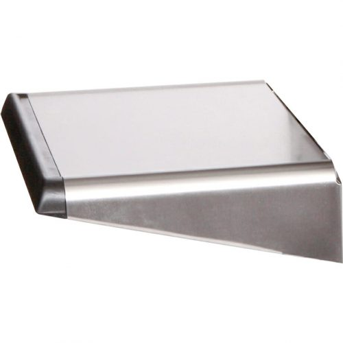 Beefeater Replacement Side Shelf