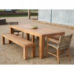 Melton Craft-Teak-Table-Lifestyle