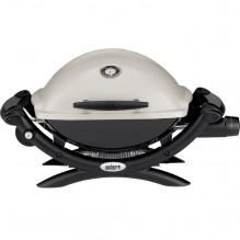 Weber Baby Q Premium (Q1200AU)
