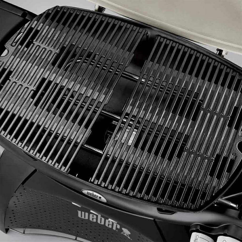 Weber-Q3200-Grill
