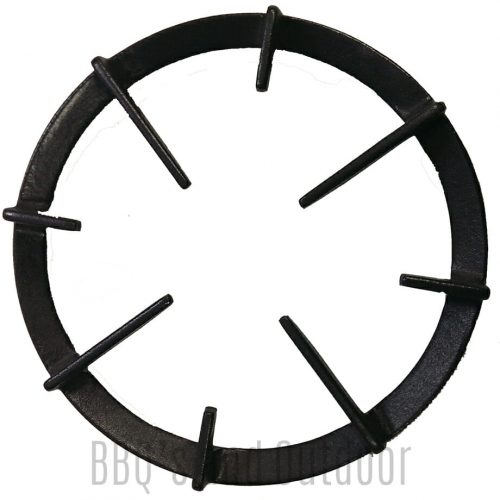 Beefeater Replacement Signature Side Burner Trivet