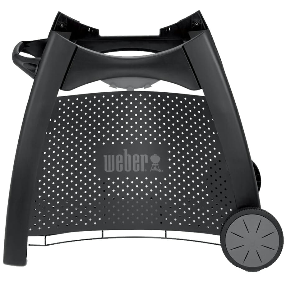 Weber-Q-Patio-Cart