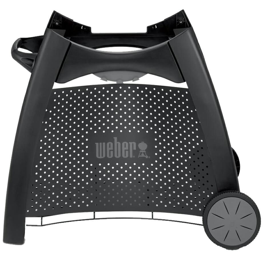 Weber-Q-Patio-Cart