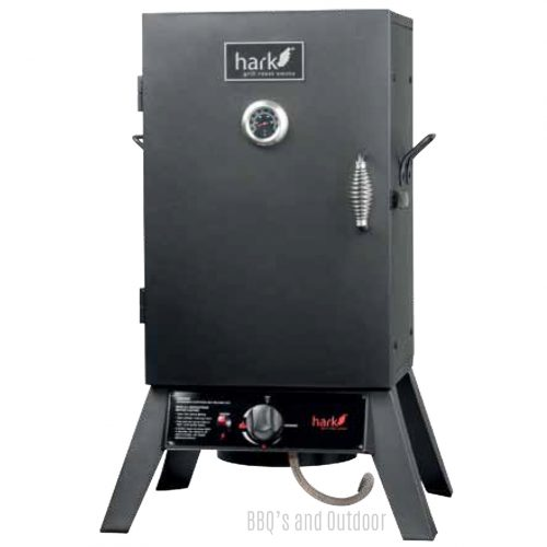 Hark-Patio-Gas-Smoker