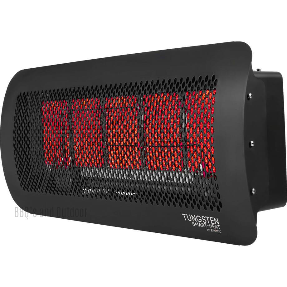 Tungsten-Smart-Heat-Gas-5-Tile