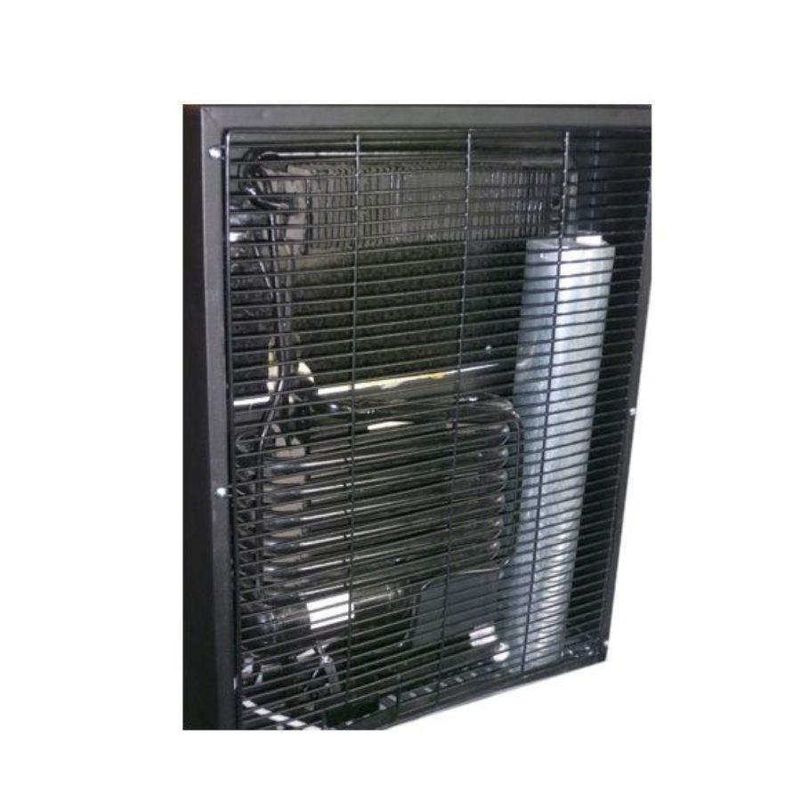 Dellware - DW40T - 40 Litre Mini Bar Fridge
