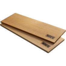 Weber-Cedar-Plank
