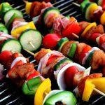 shish-kebab-lifestyle