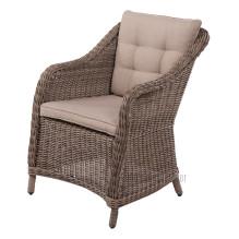 Shelta-Corinella-Wicker-Chair