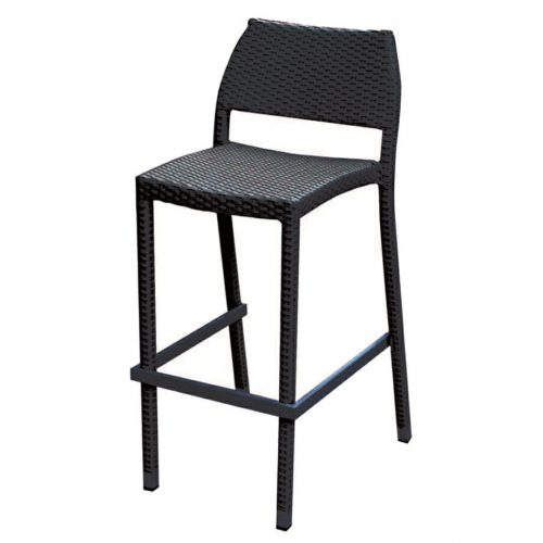 Melton Craft MFC3115-BAR-STOOL