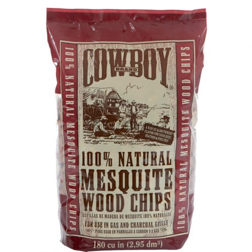 Cowboy-Mesquite-Wood-Chips