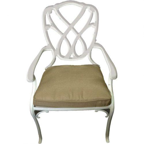 LD17NC-Capri-Chair