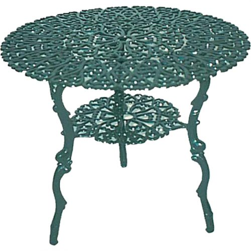 SG1009AL-82cm-Round-Table