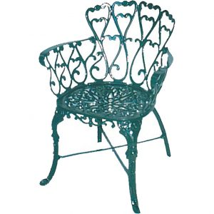 SG3002AL-Scroll-Chair