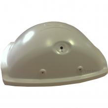 WQ1200 Spare Lid