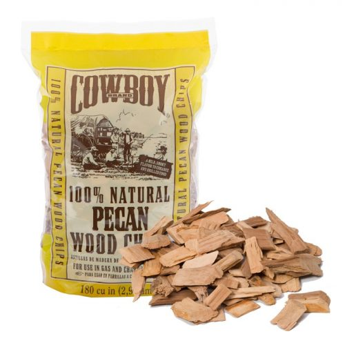Cowboy-Wood-Chips