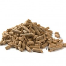 Traeger Wood Pellets Cherry- 1Kg