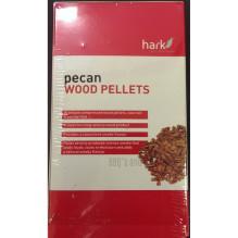 Hark-Pecan-Pellets