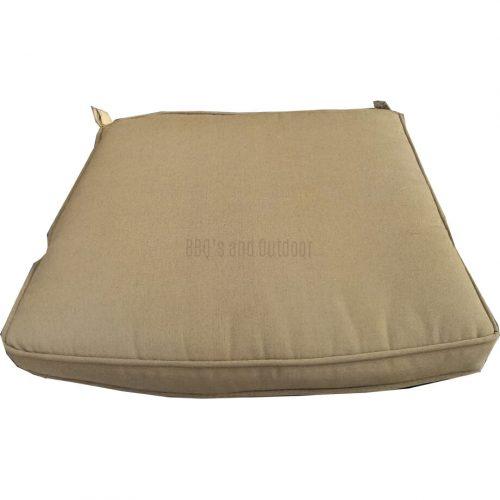 Melton Craft Nassau-Cushion