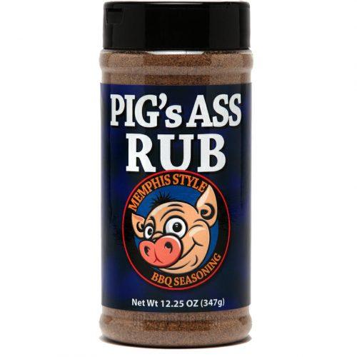Pigs-Ass-Rub-BBQ-Rub