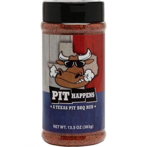 Pit-Happens-BBQ-Rub