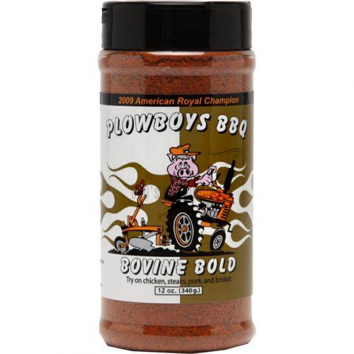 Rub-Plowboys-Bovine-Bold