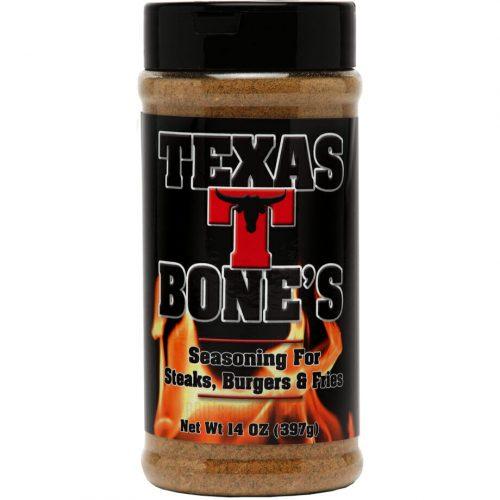 Texas-T-Bones-BBQ-Rub