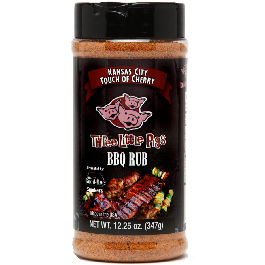 Three-Little-Pigs-Touch-Cherry-BBQ-Rub