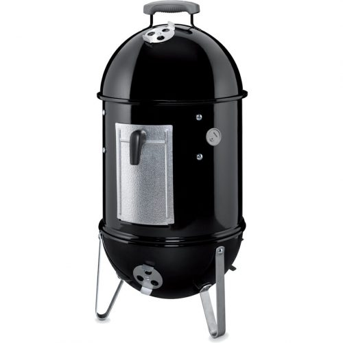 Smokey-Mountain-Cooker-34cm