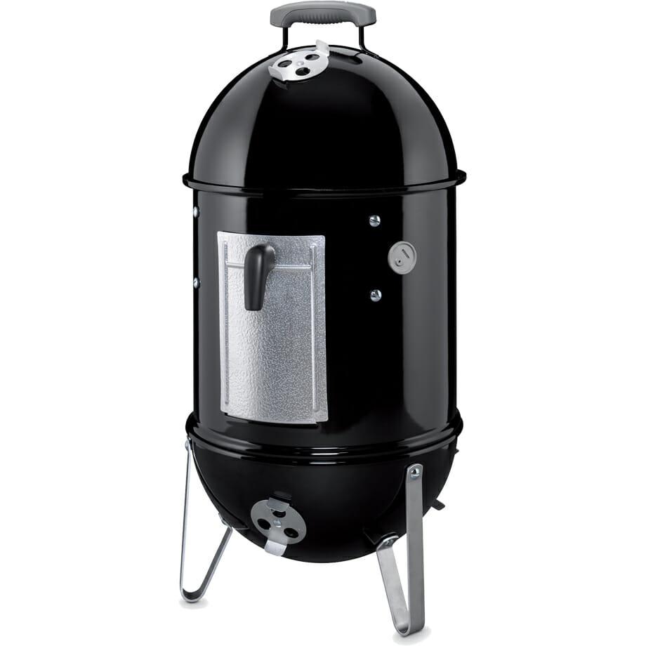 Smokey-Mountain-Cooker-34cm
