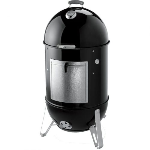 Smokey-Mountain-Cooker-57cm