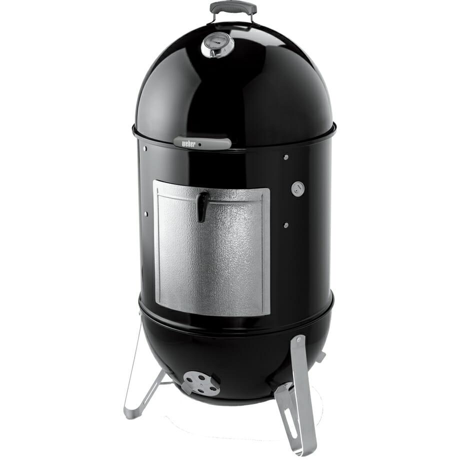 Smokey-Mountain-Cooker-57cm