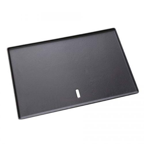 Gasmate - Cast Iron Plate 320 x 480mm