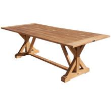 Corona-Teak-Table-240x100