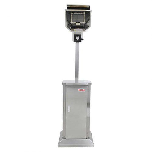 GrandFire-Tile-Heater-BPH-100d