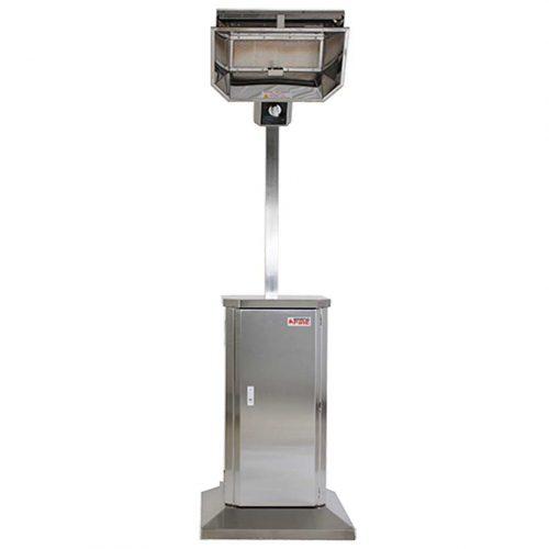 GrandFire-Tile-Heater-BPH-200