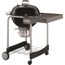 Weber-Performer-Kettle-GBS