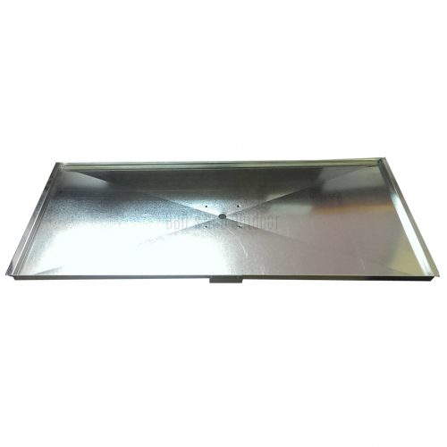 Beefeater Drip Tray i1000 - 3 Burner