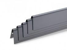 Weber Flavorizer Bars - Enamel - 62cm