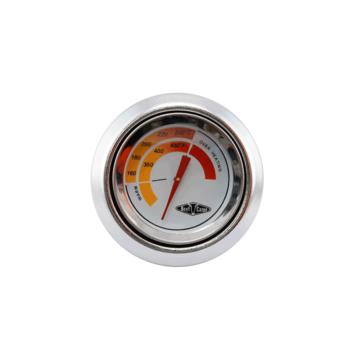 signature thermometer 060605