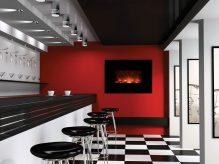 Modern-Flames-Ambience-CLX-Deluxe-AL1000
