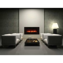 Modern Flames Ambience-CLX-Deluxe-AL1500