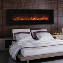 Modern-Flames-Ambience-CLX-Deluxe-AL2000