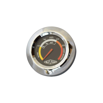 discovery thermometer 471004