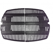 Replacement Grills