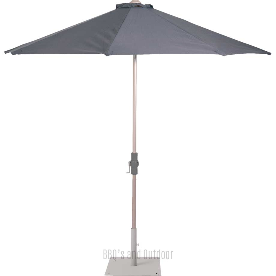 Shelta-Fairlight-Octagonal-Outdoor-Umbrella