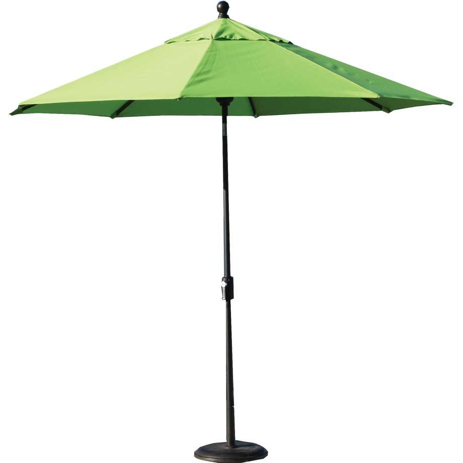 Shelta Umbrella - Rio - 2.7m Octagonal